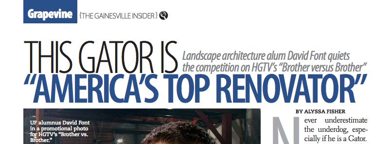renovation-style-magazine-cover.jpg