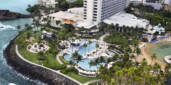 Caribe-Hilton-San-Juan-Puerto-Rico-Exterior.png
