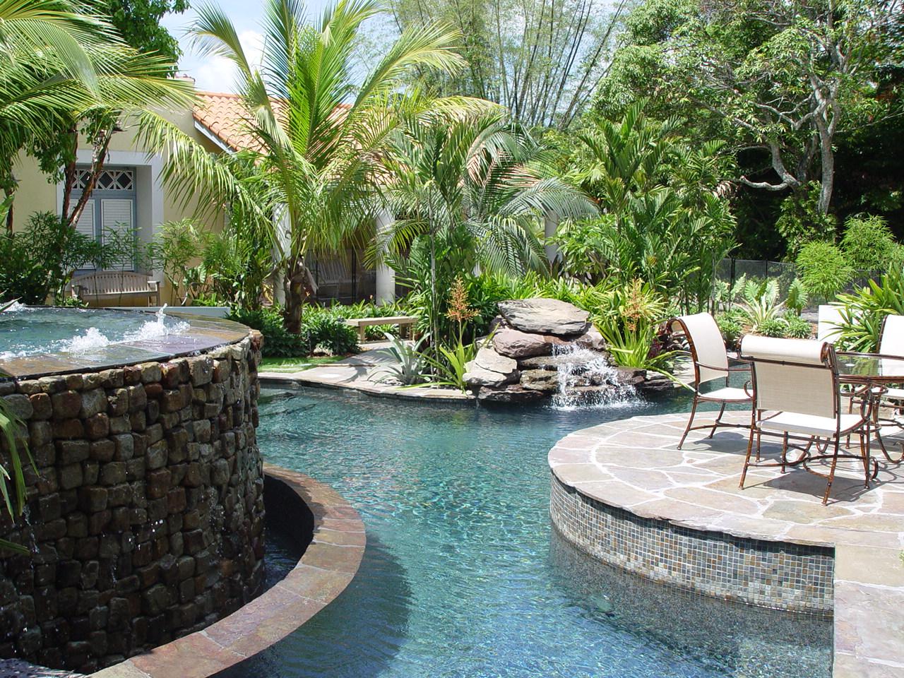 North pool view.JPG