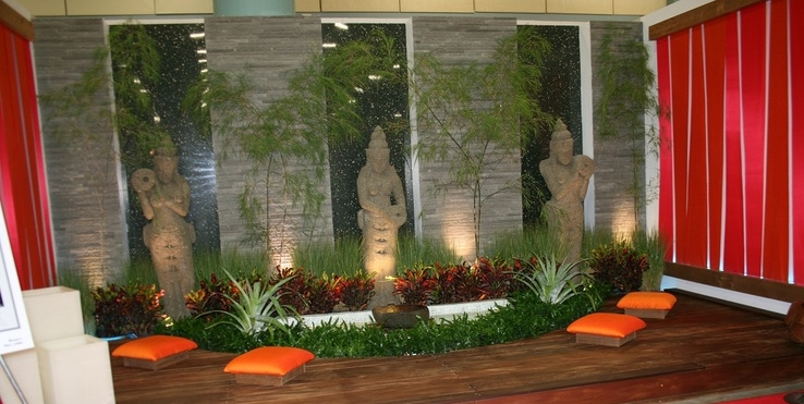 MB Home Show 2012 (53).jpg