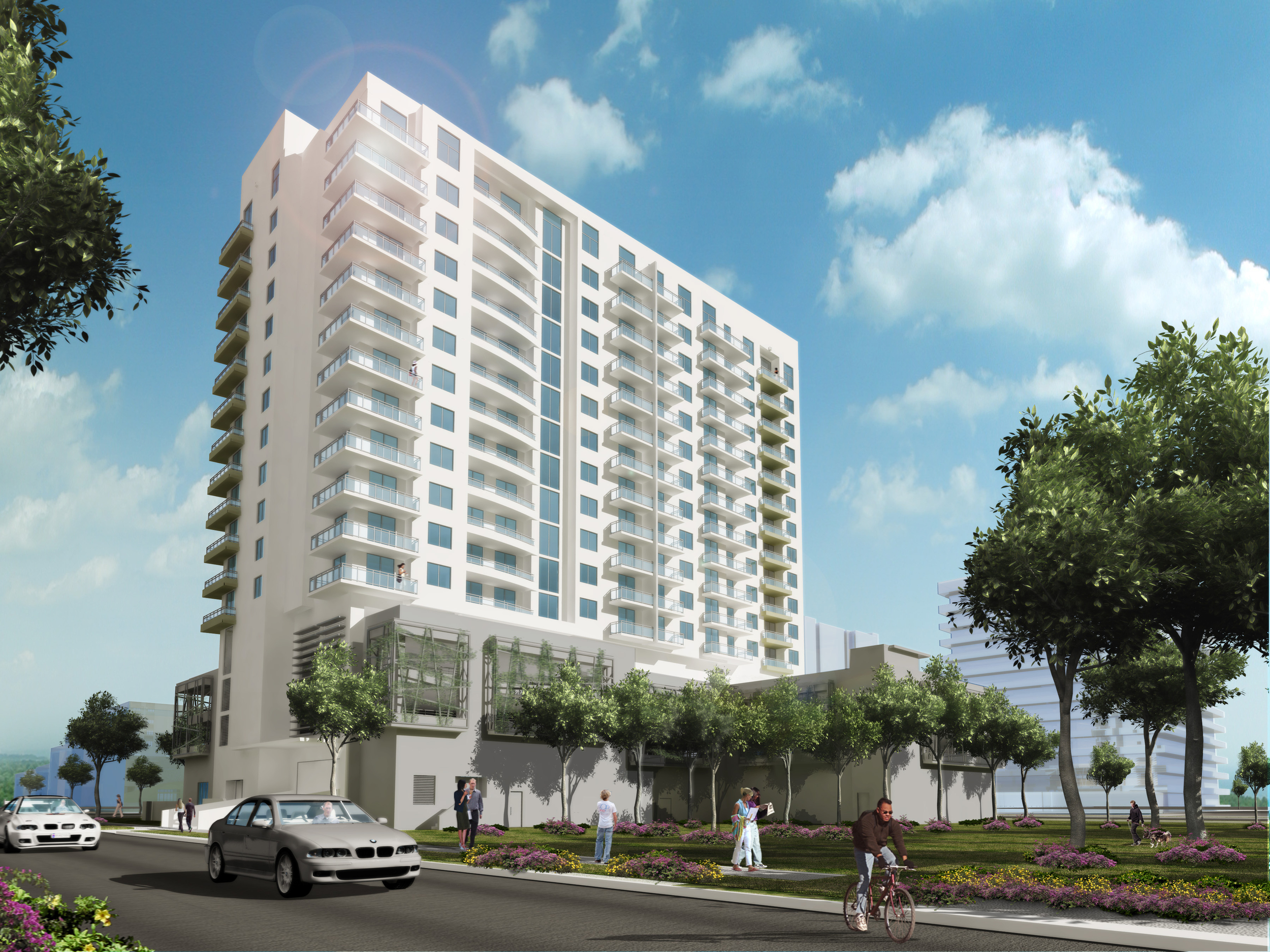 River Grand - Exterior Perspective 02.jpg