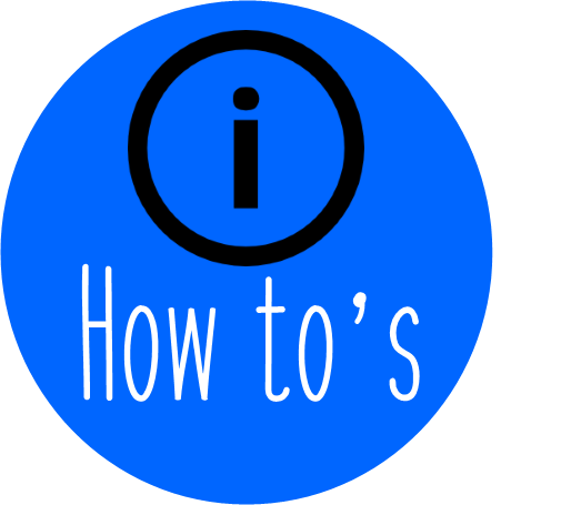 how to icon.png