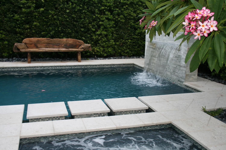 serene pool 2.jpg