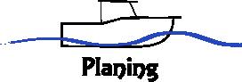 PlanningHull