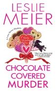 meier-chocolate-covered-murder.jpg
