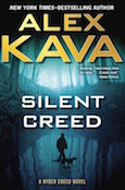 kava_breaking_creed.jpg