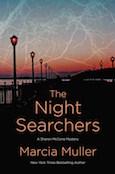 muller_night-searchers.jpg