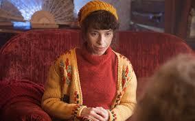 And Mrs Brown's hats © Paddington & Co Ltd