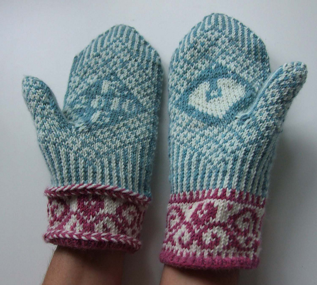 lovegloves3_medium2.jpg