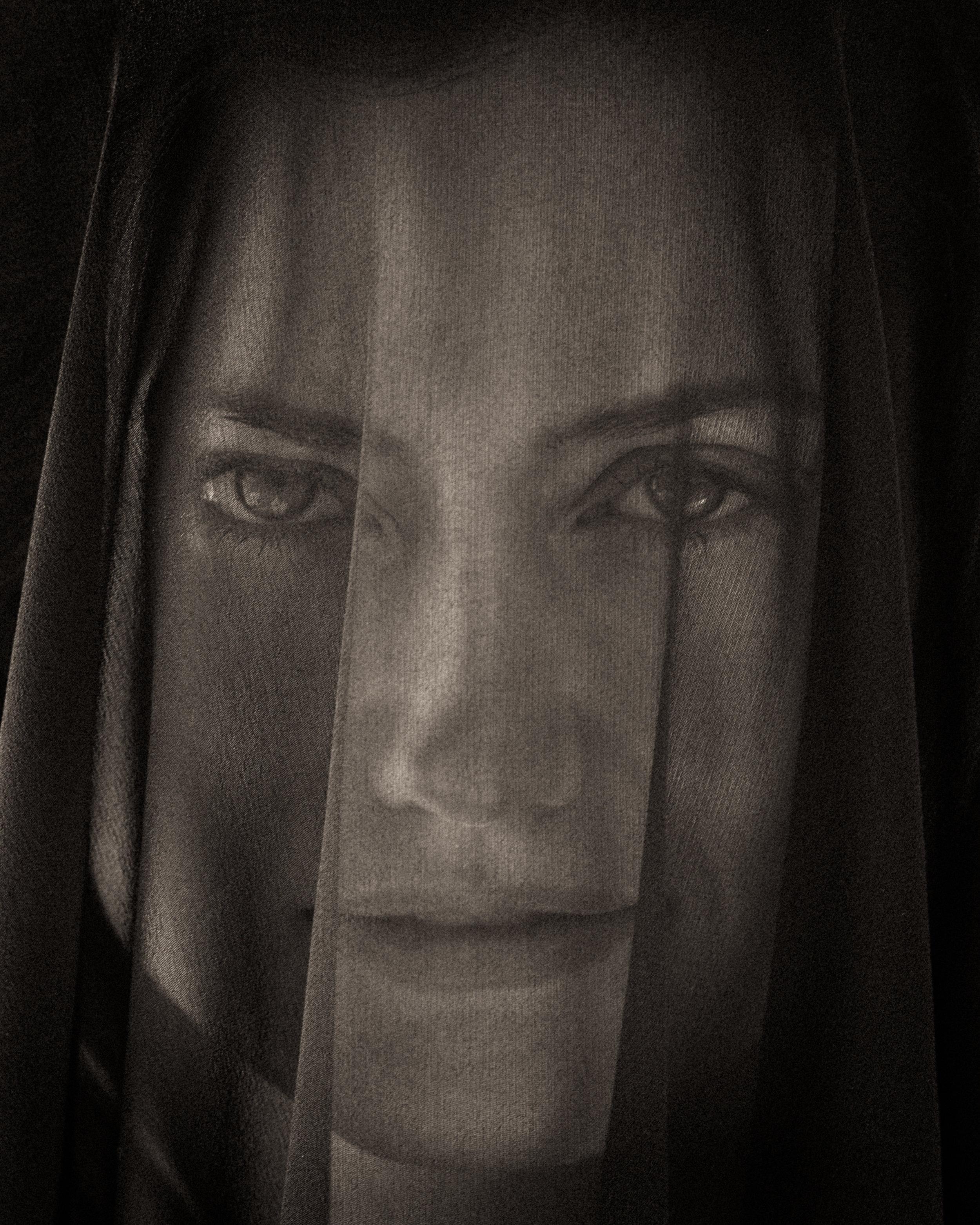 Danielle Farrell - Commissioned