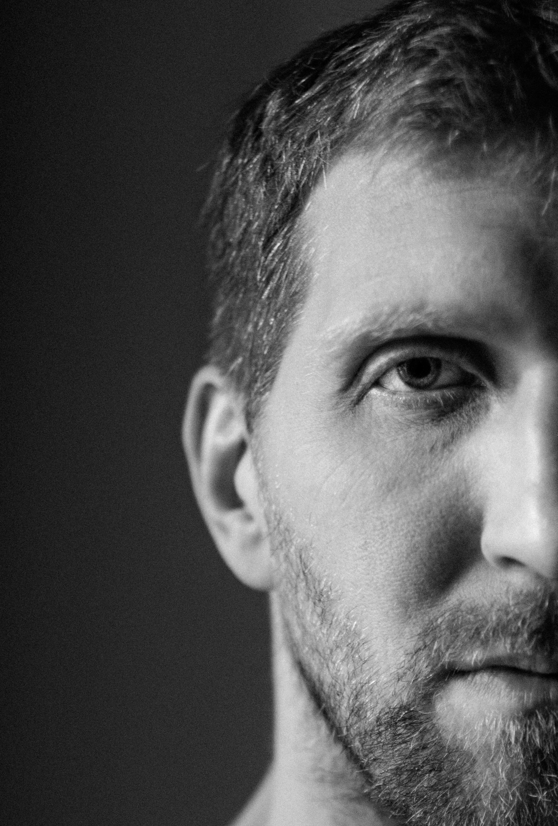 Dirk Nowitzki - Editorial