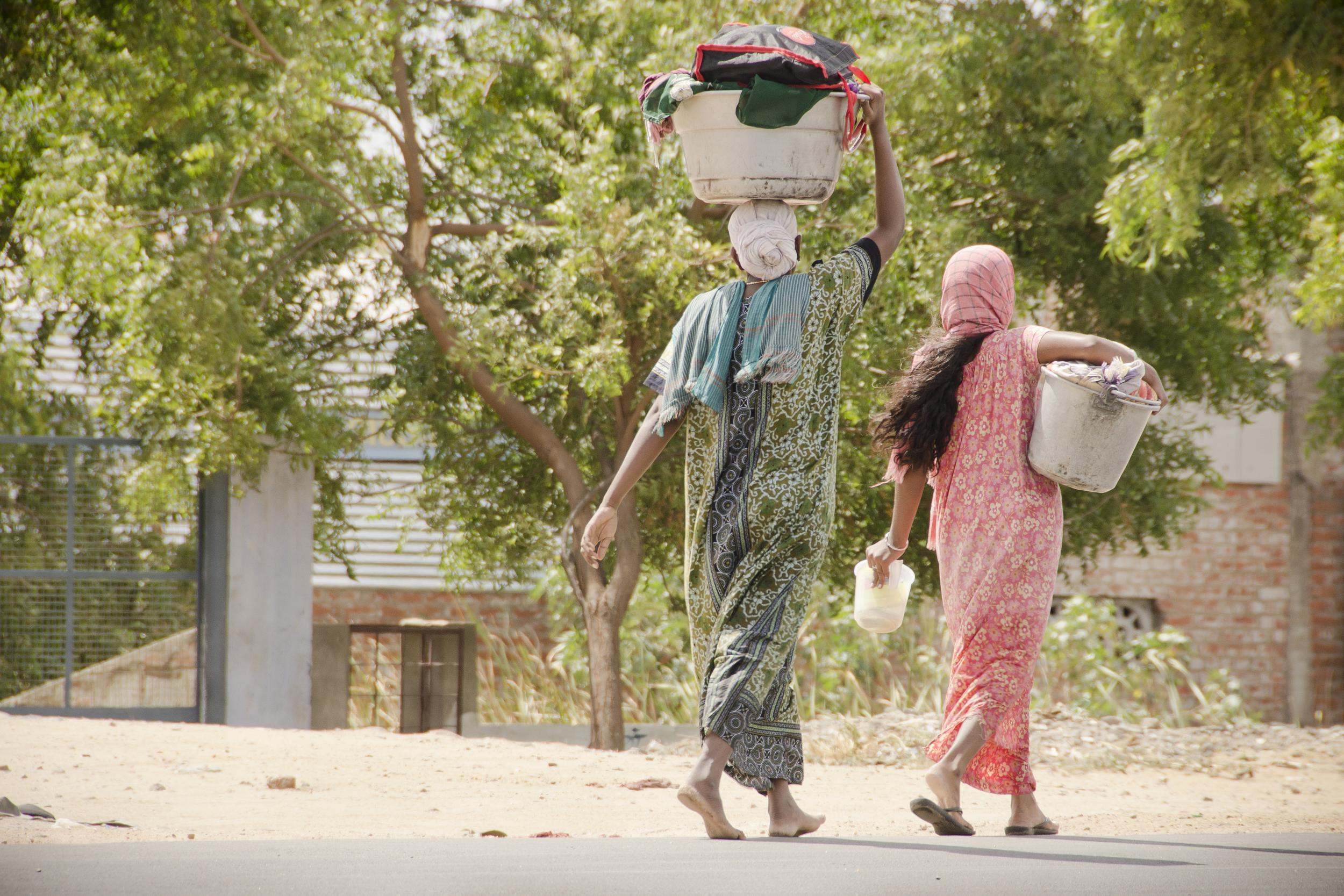 Ladies with laundry.jpg