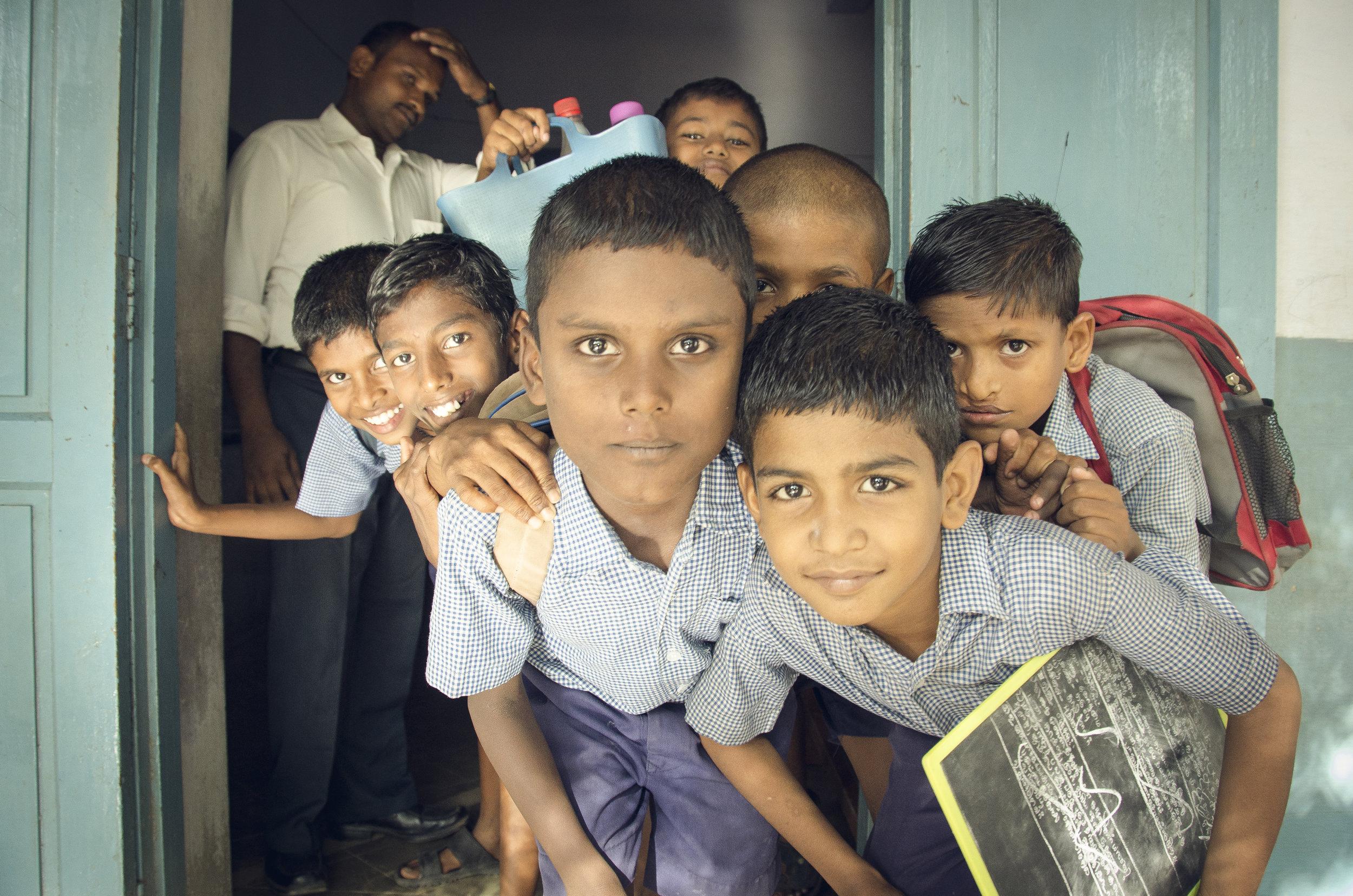 India-338.jpg