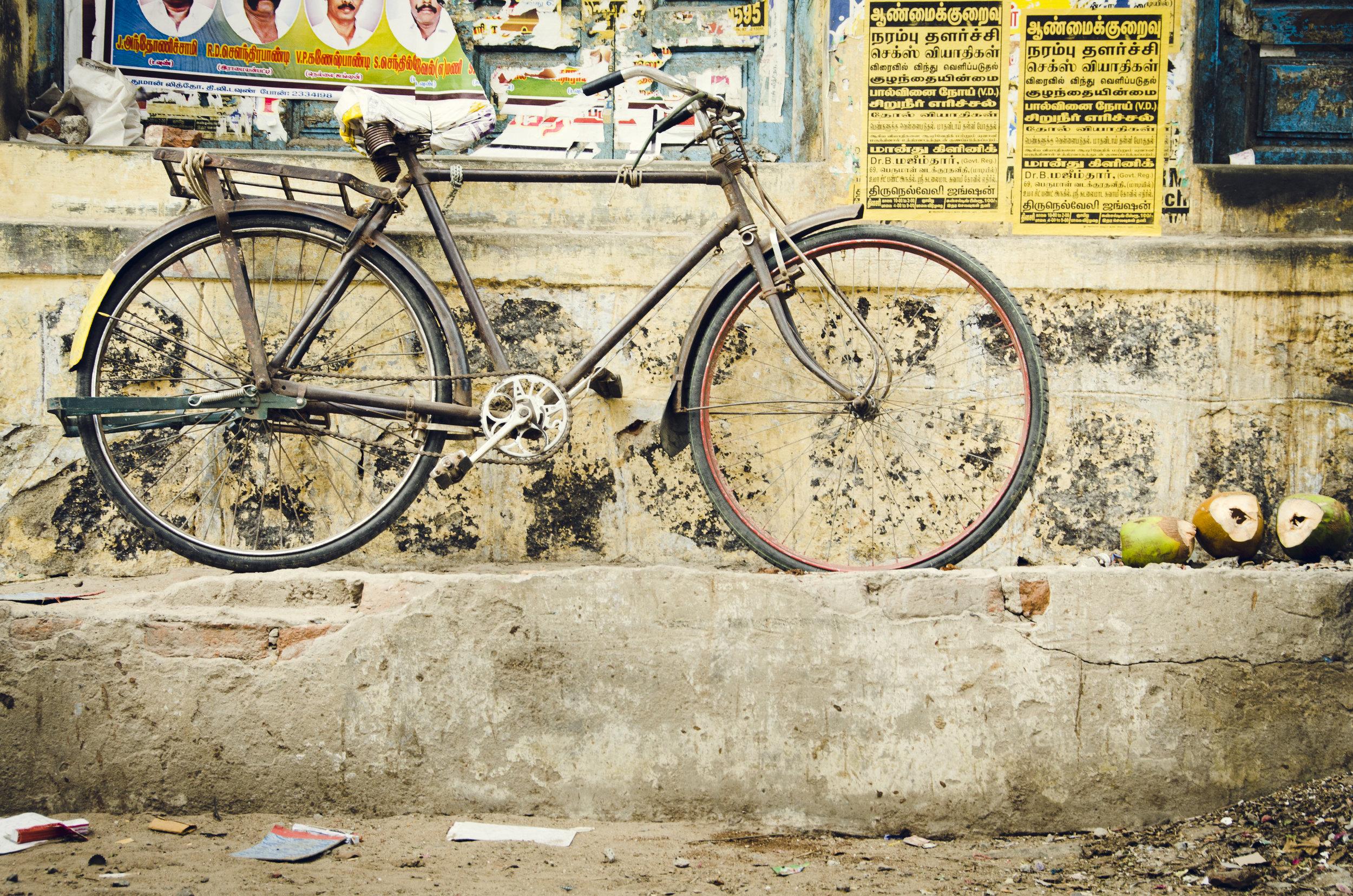 India-499.jpg