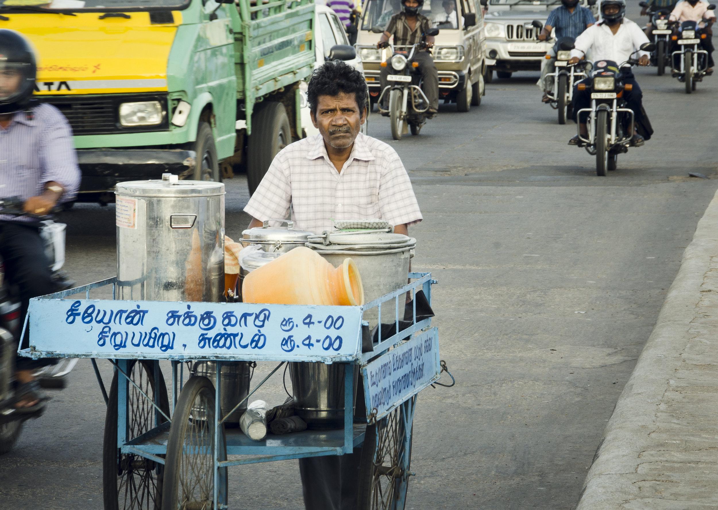 India-522.jpg