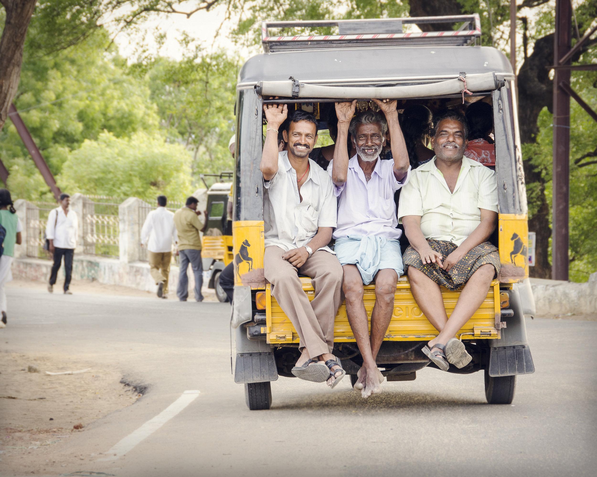 India-537.jpg