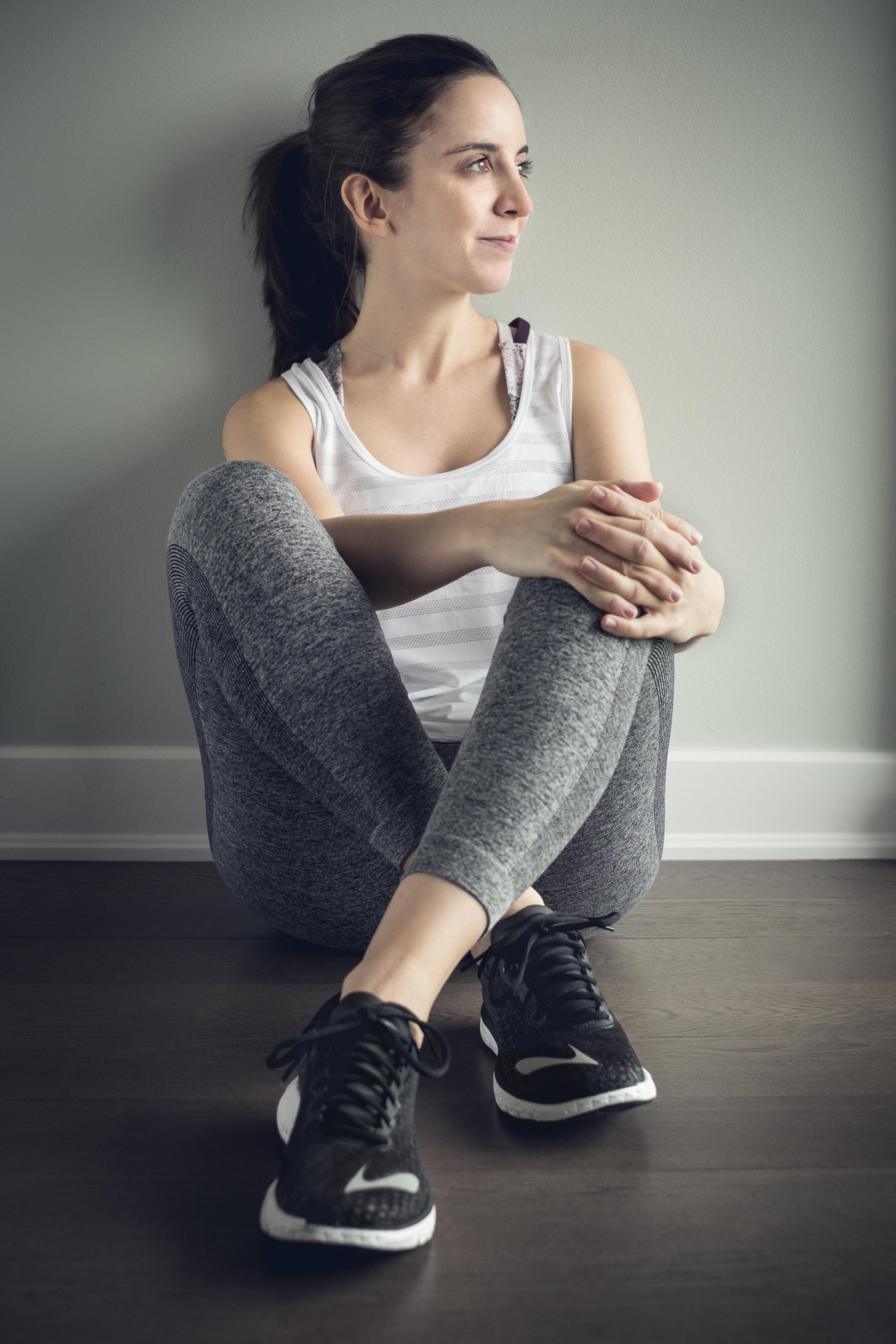 Christina Menssen-15.jpg