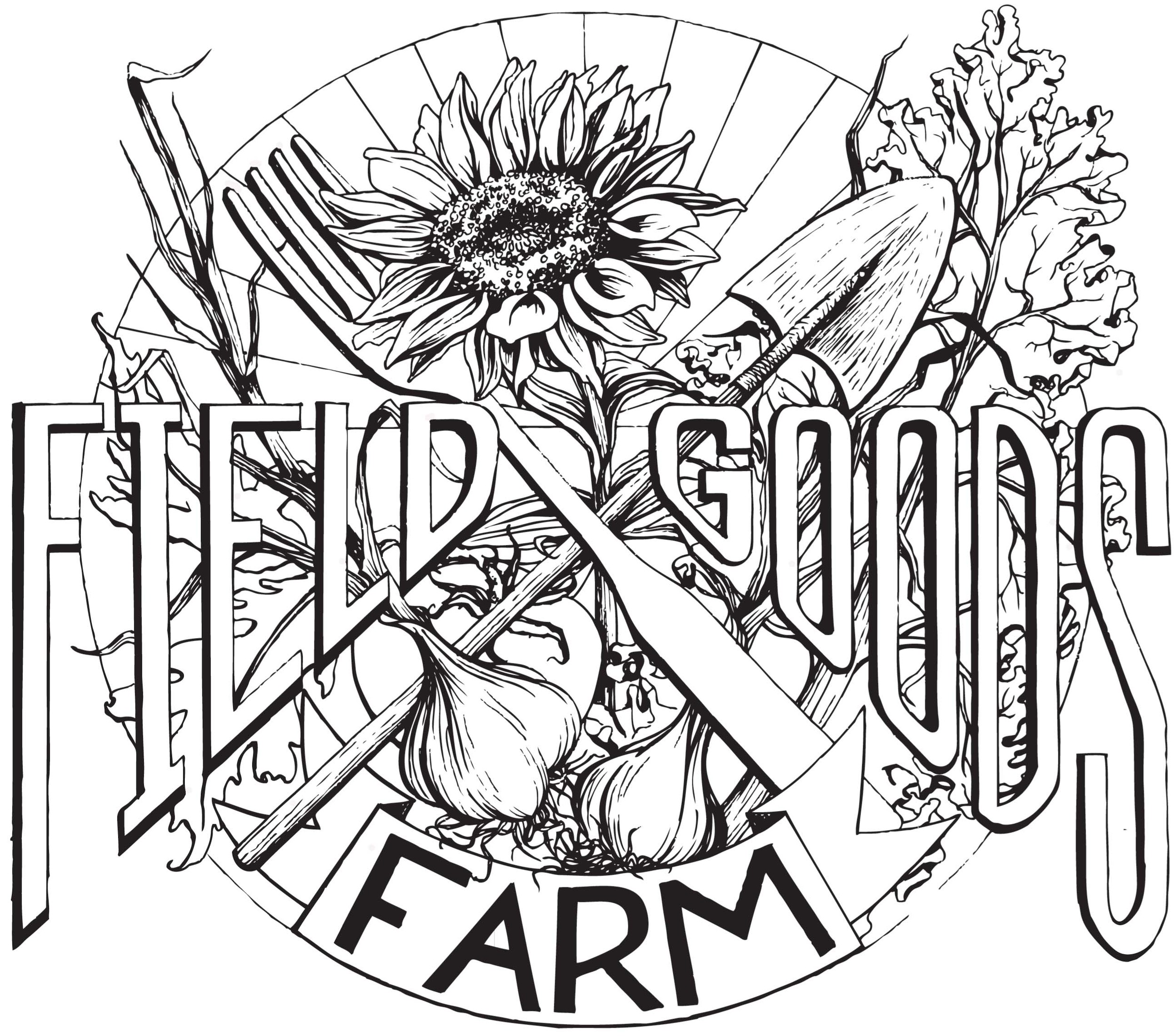 Field Goods Farms