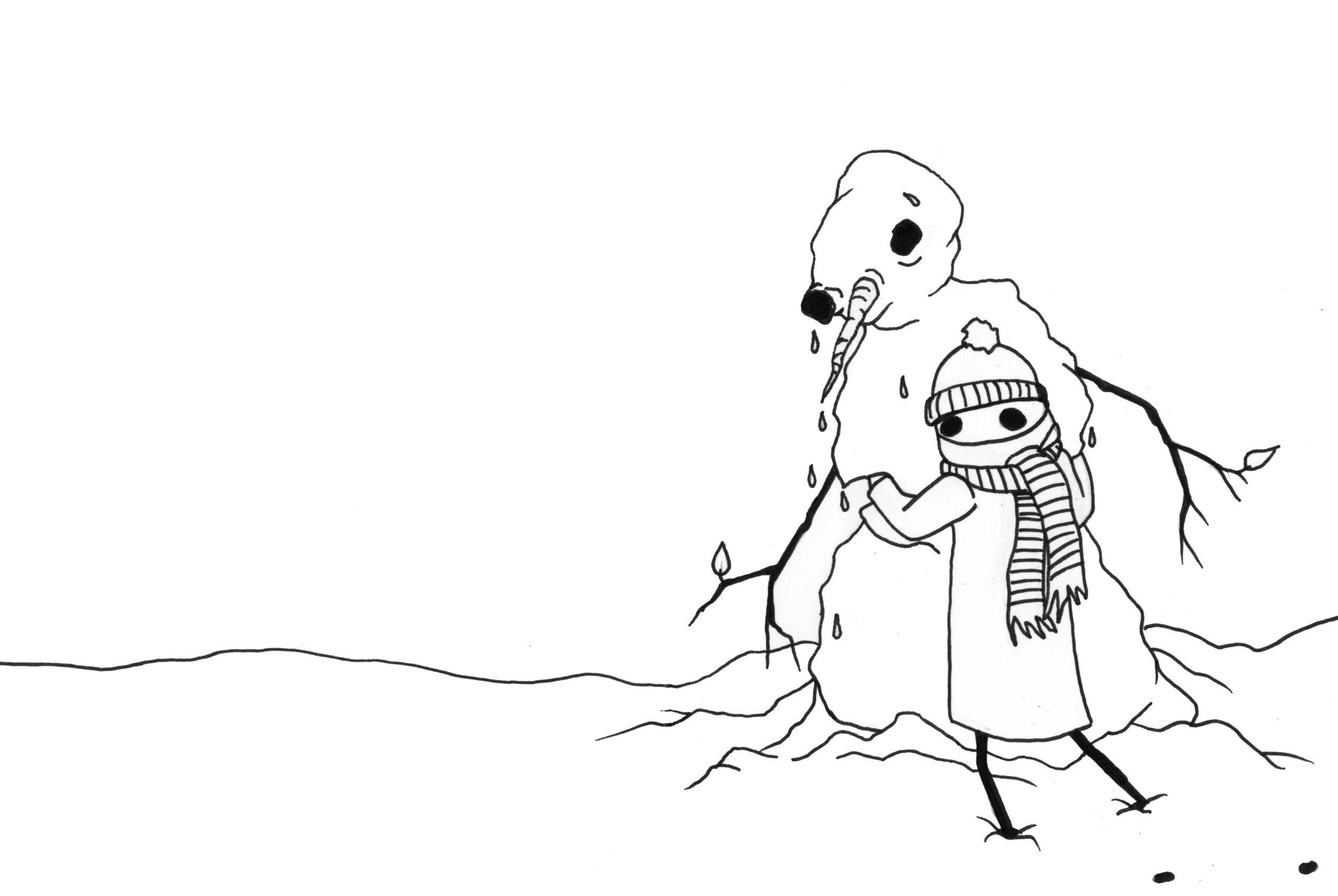 snowbud.jpg