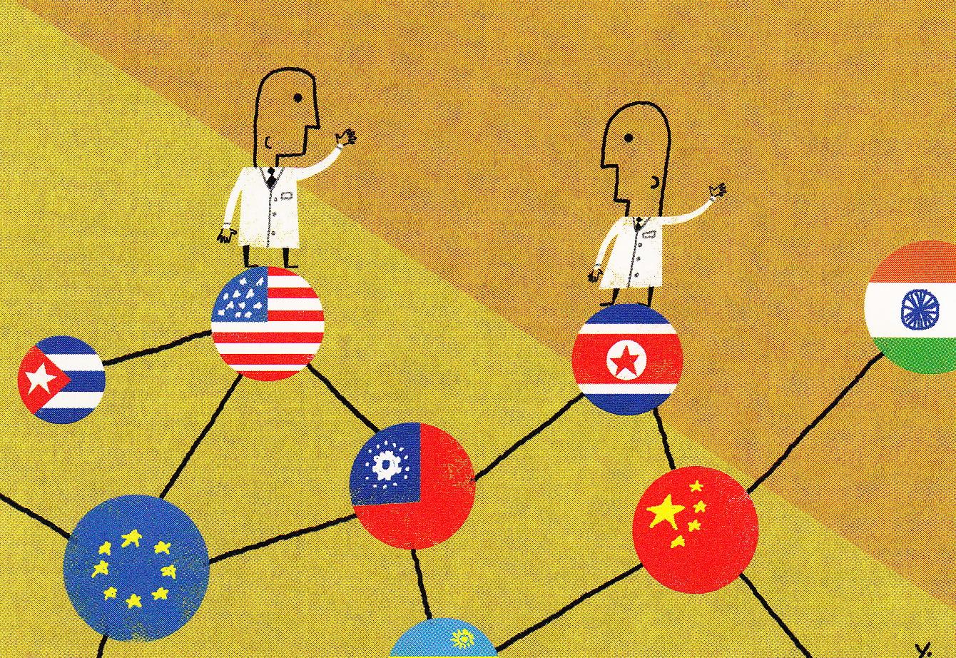 utne-diplomacy-2010.jpg