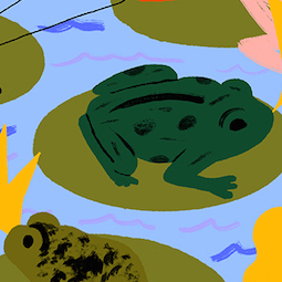 listen-to-frogs-2018-255sq.jpg
