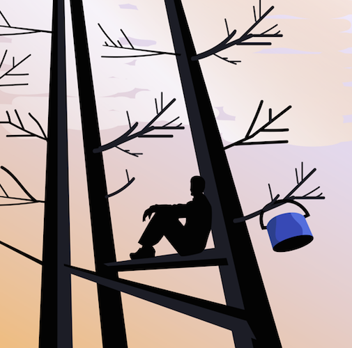 tree-sitter-square.png