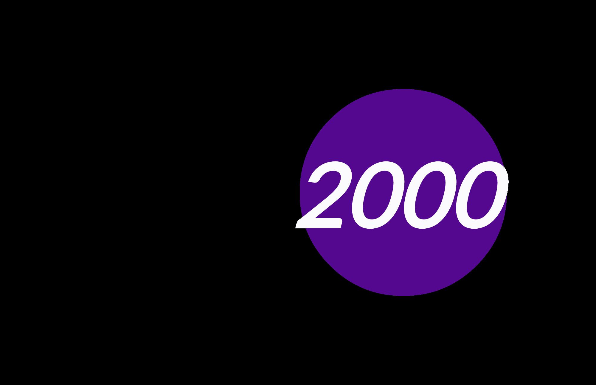 2000-logo (2).png