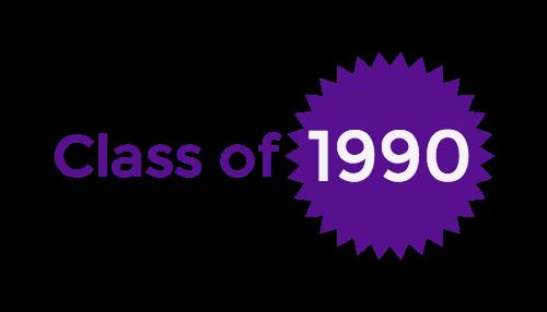 1990-logo (1).png