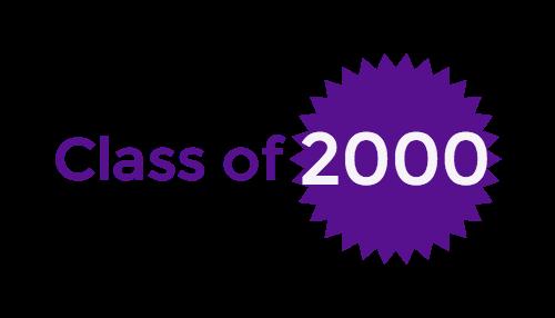 2000-logo (1).png