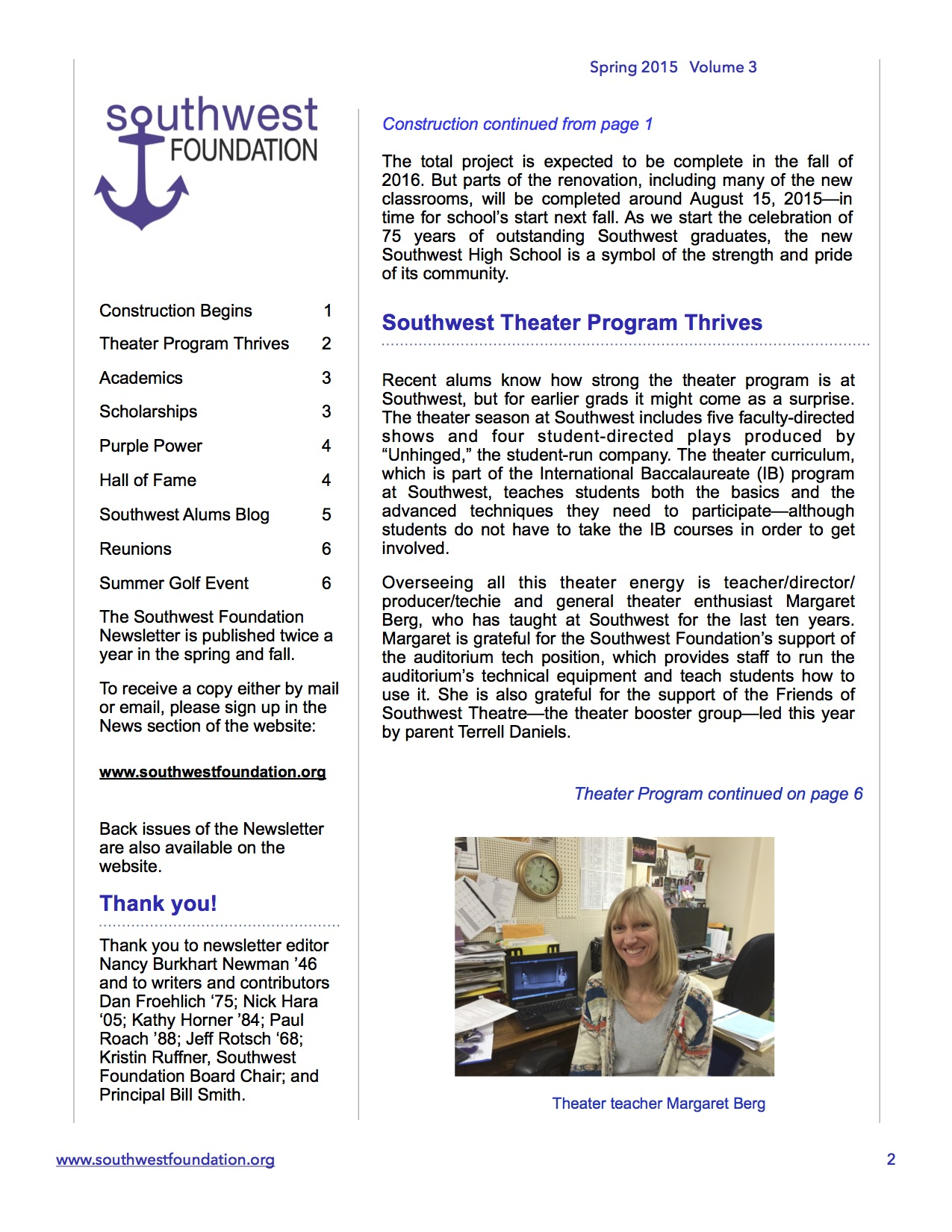 89198 Southwest Newsletter Final 5-21-15 2.jpg