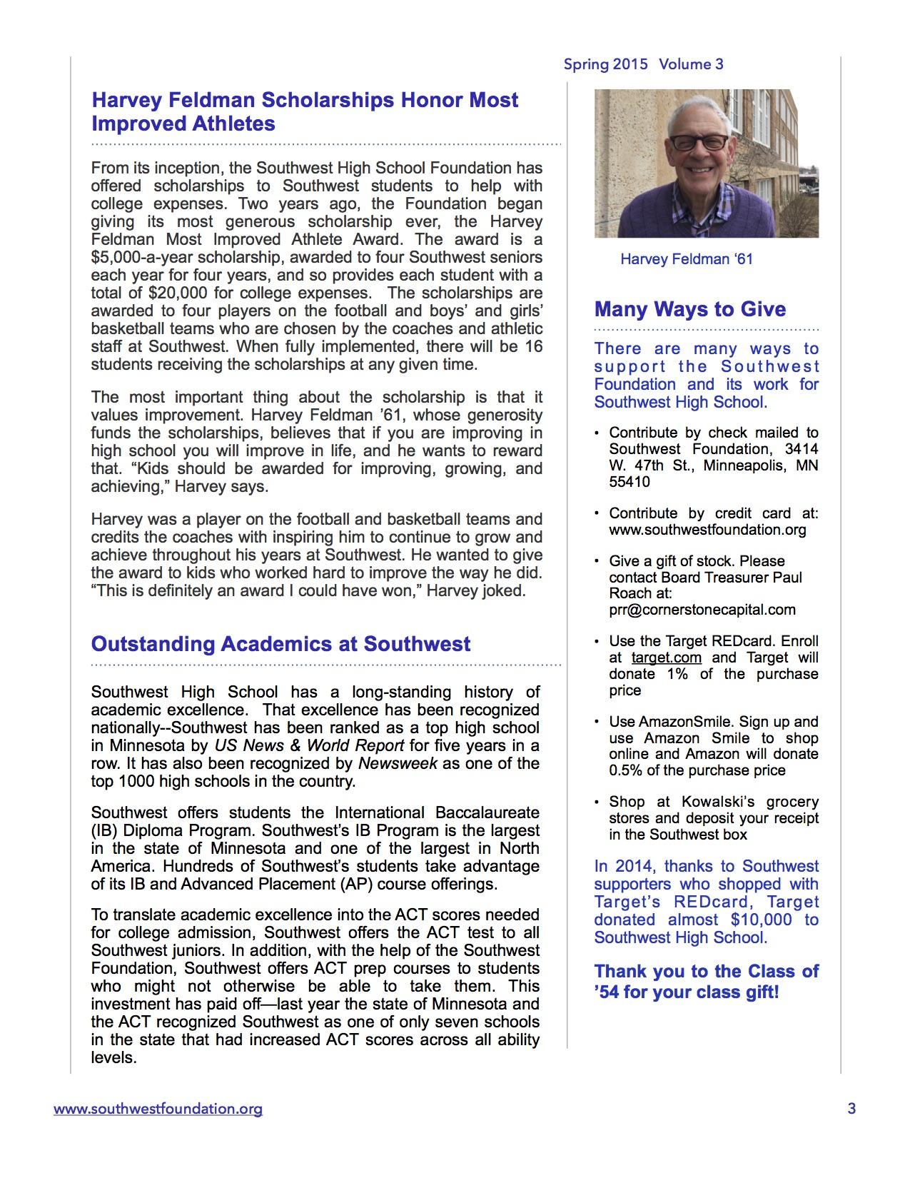 89198 Southwest Newsletter Final 3.jpg