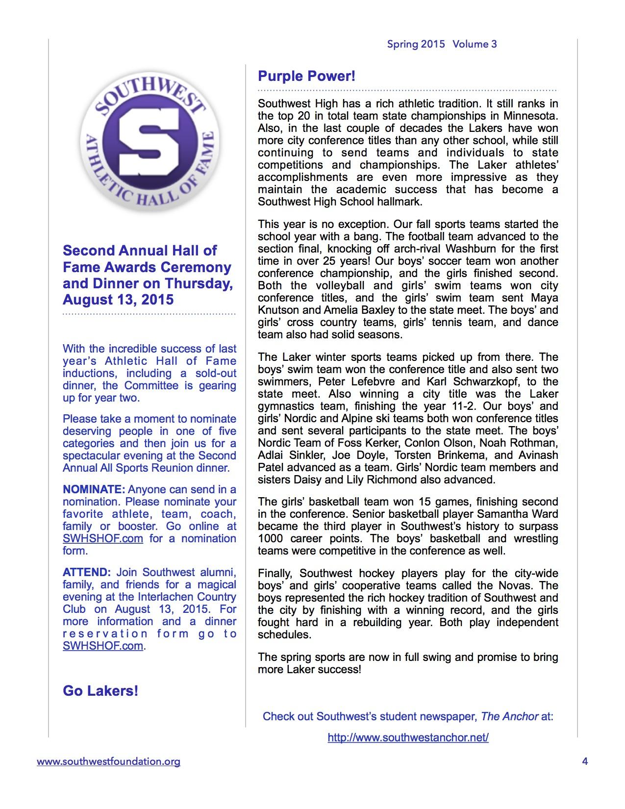 89198 Southwest Newsletter Final p4.jpg