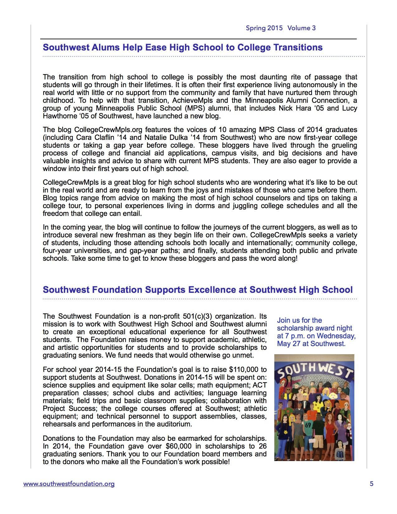 89198 Southwest Newsletter Final p5.jpg