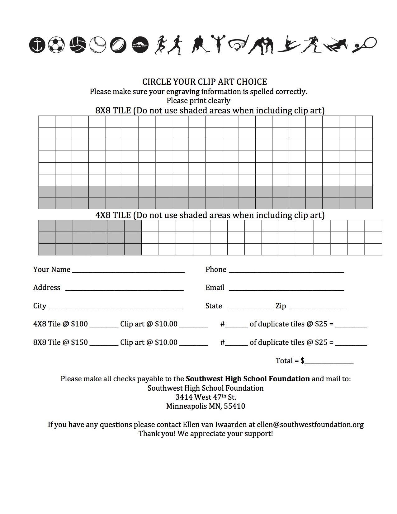 SW Tile Order Form page 2.jpg