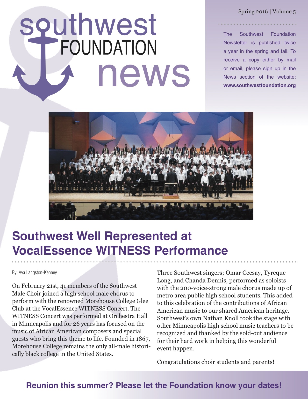 Spring 2016 Newsletter Page 1.jpeg