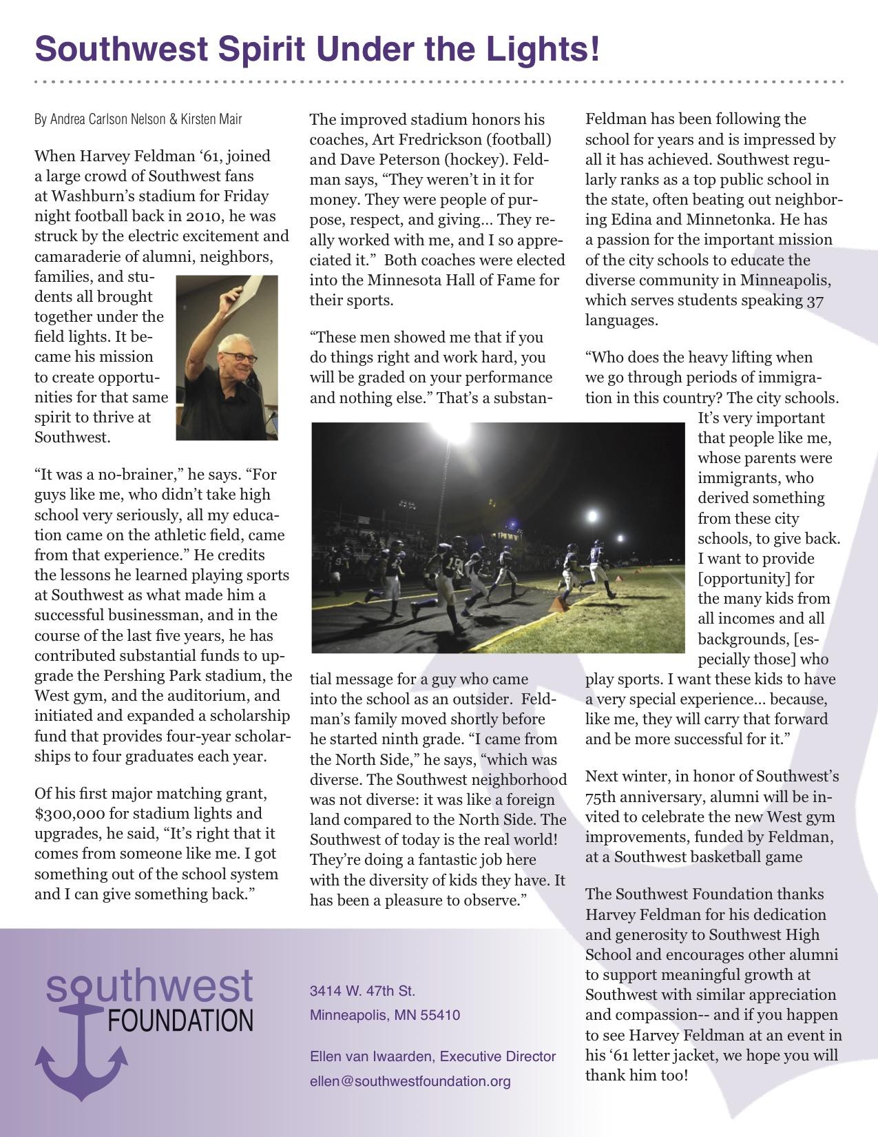 Spring 2016 Newsletter Page 4.jpg