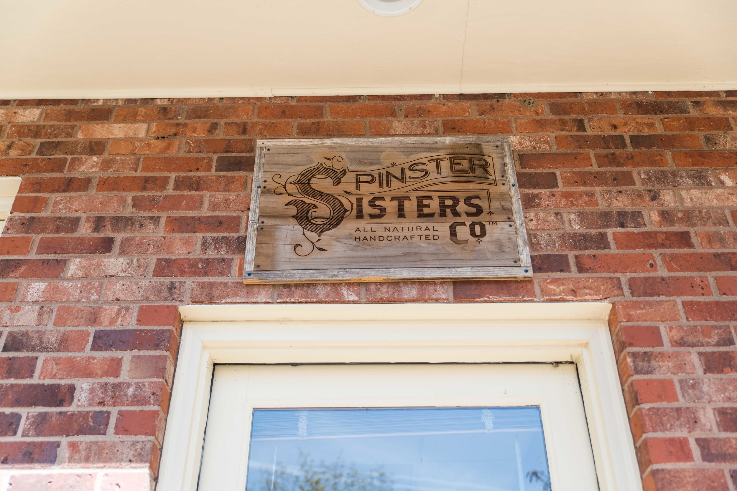 Spinster Sisters websize-13.jpg
