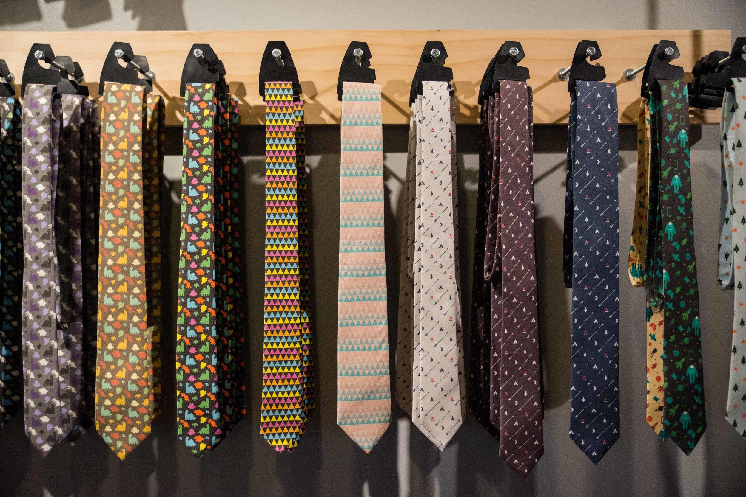 Knotty Tie web-size-2.jpg
