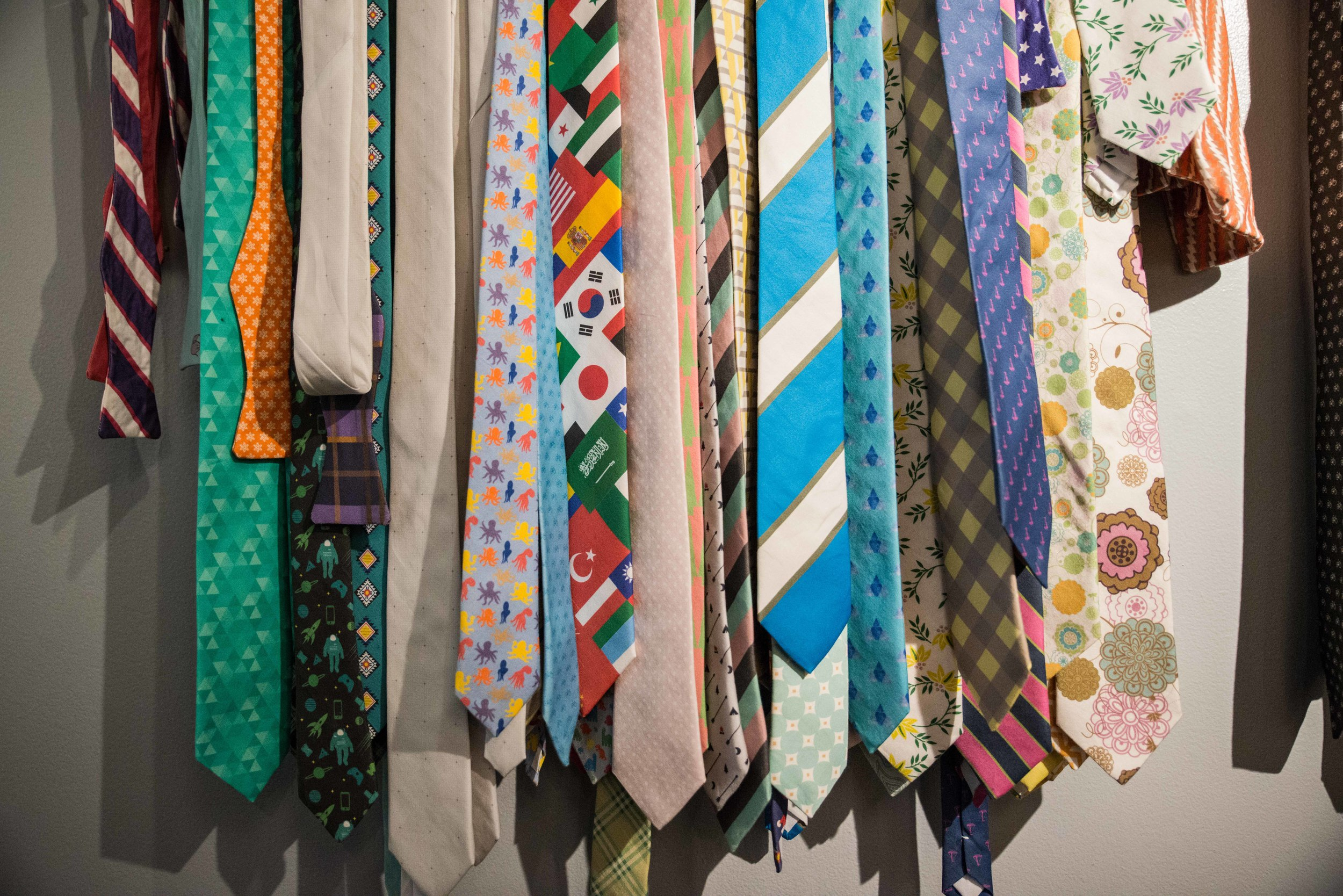 Knotty Tie web-size-4.jpg
