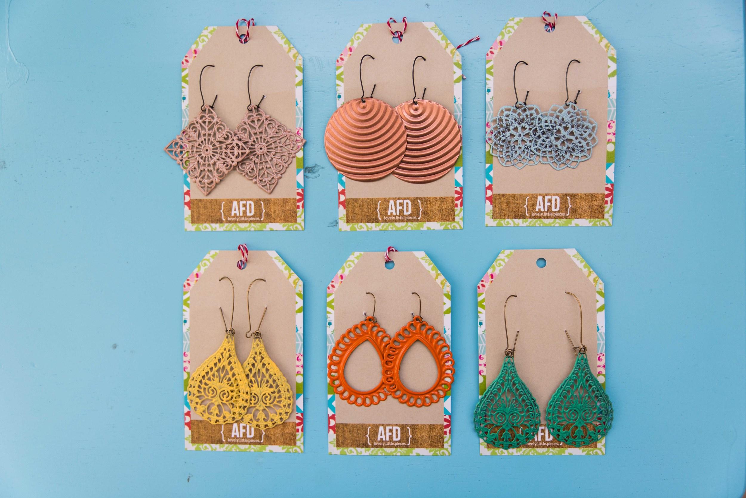Anne Franklin Designs Websize-9.jpg