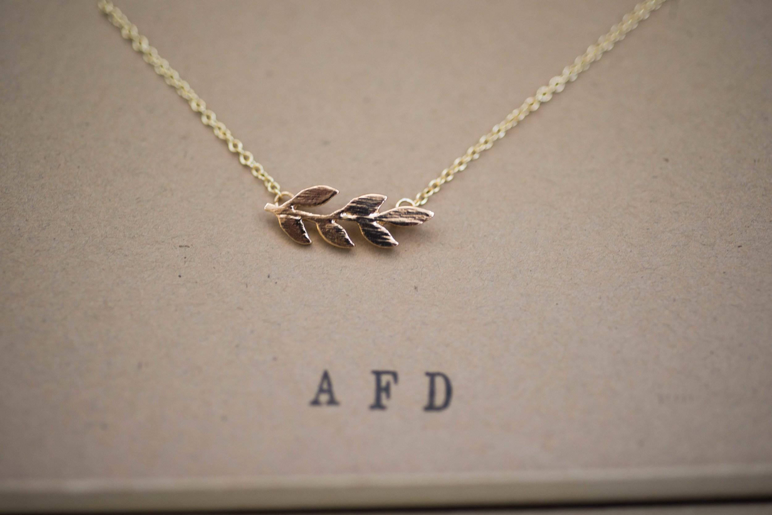 Anne Franklin Designs Websize-10.jpg