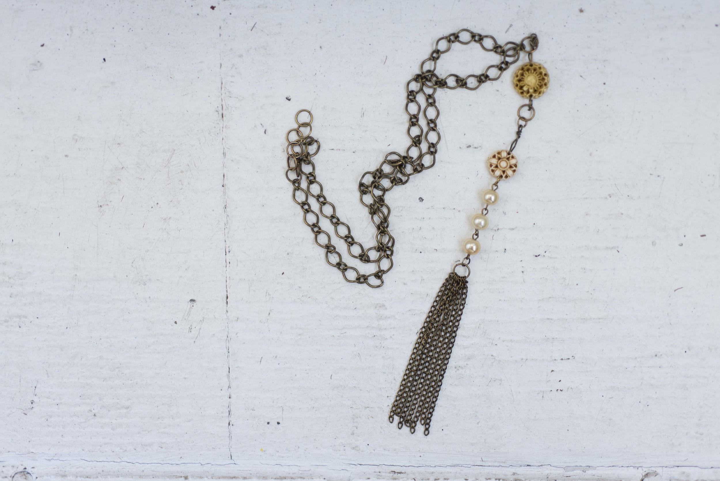 Anne Franklin Designs Websize-12.jpg