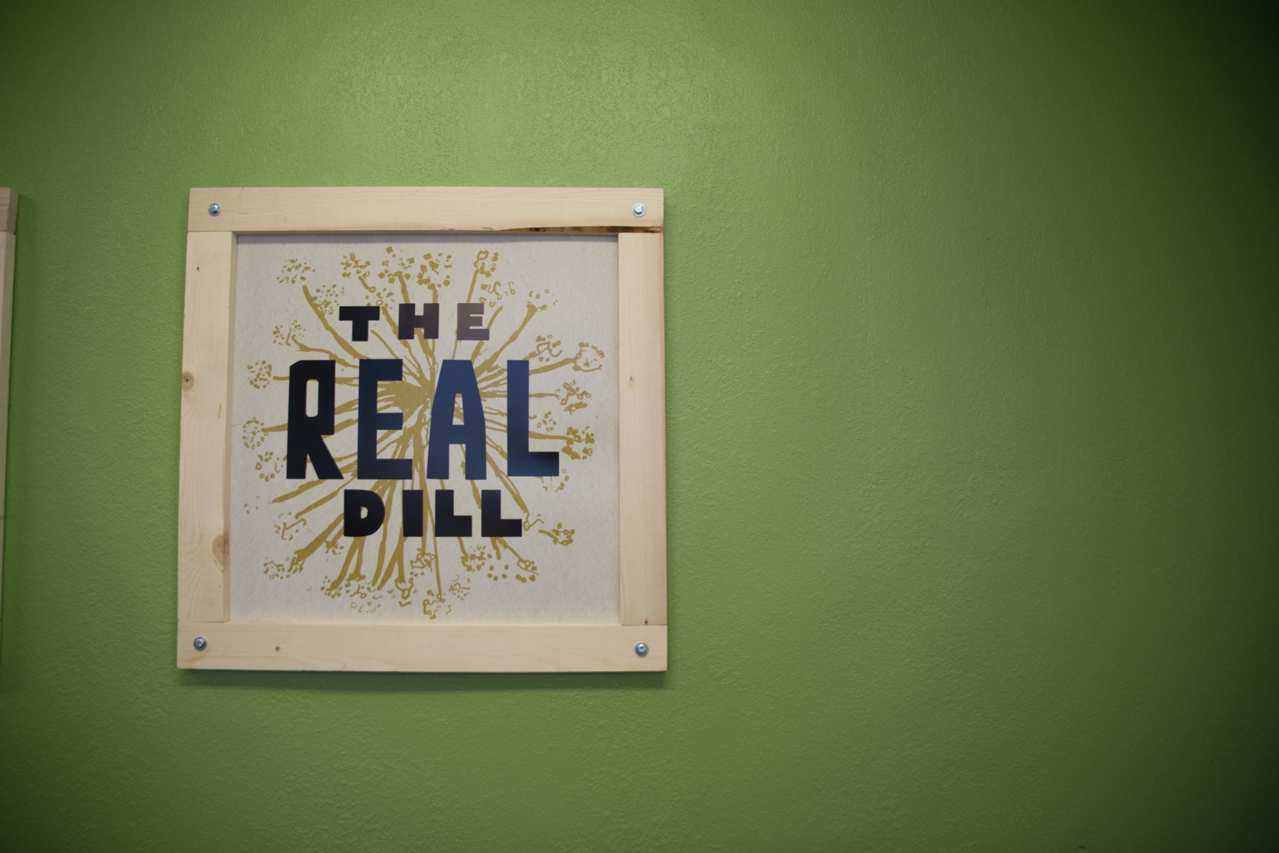 Real Dill websize-14.jpg