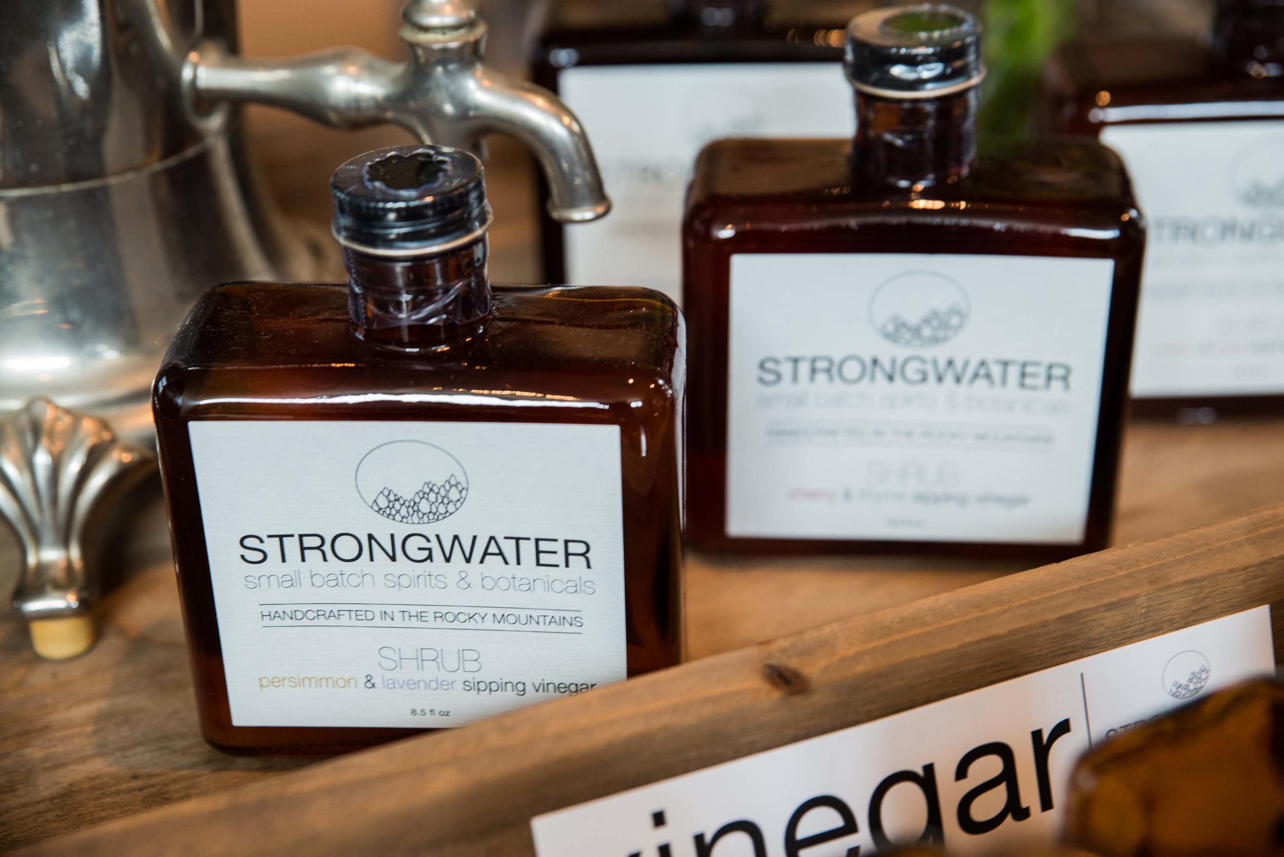 Strongwater websize-16.jpg