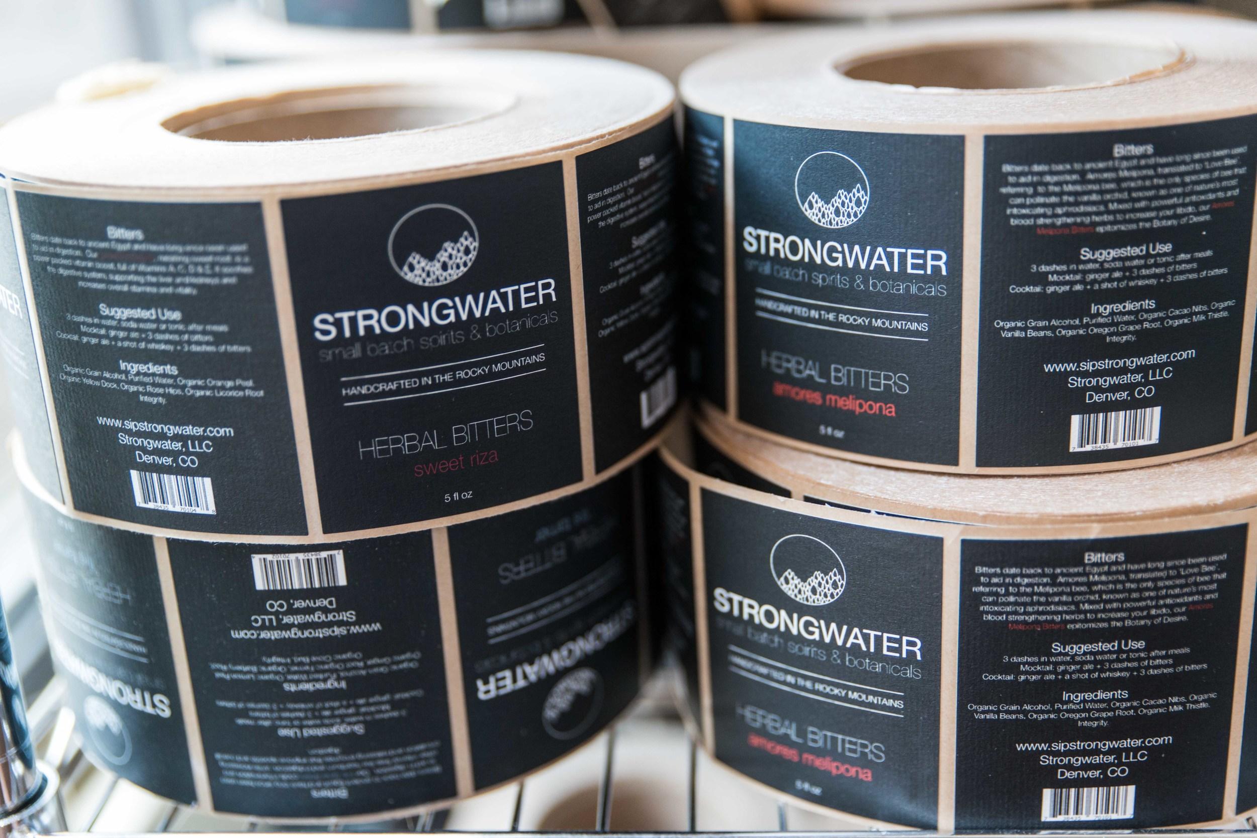 Strongwater websize-12.jpg