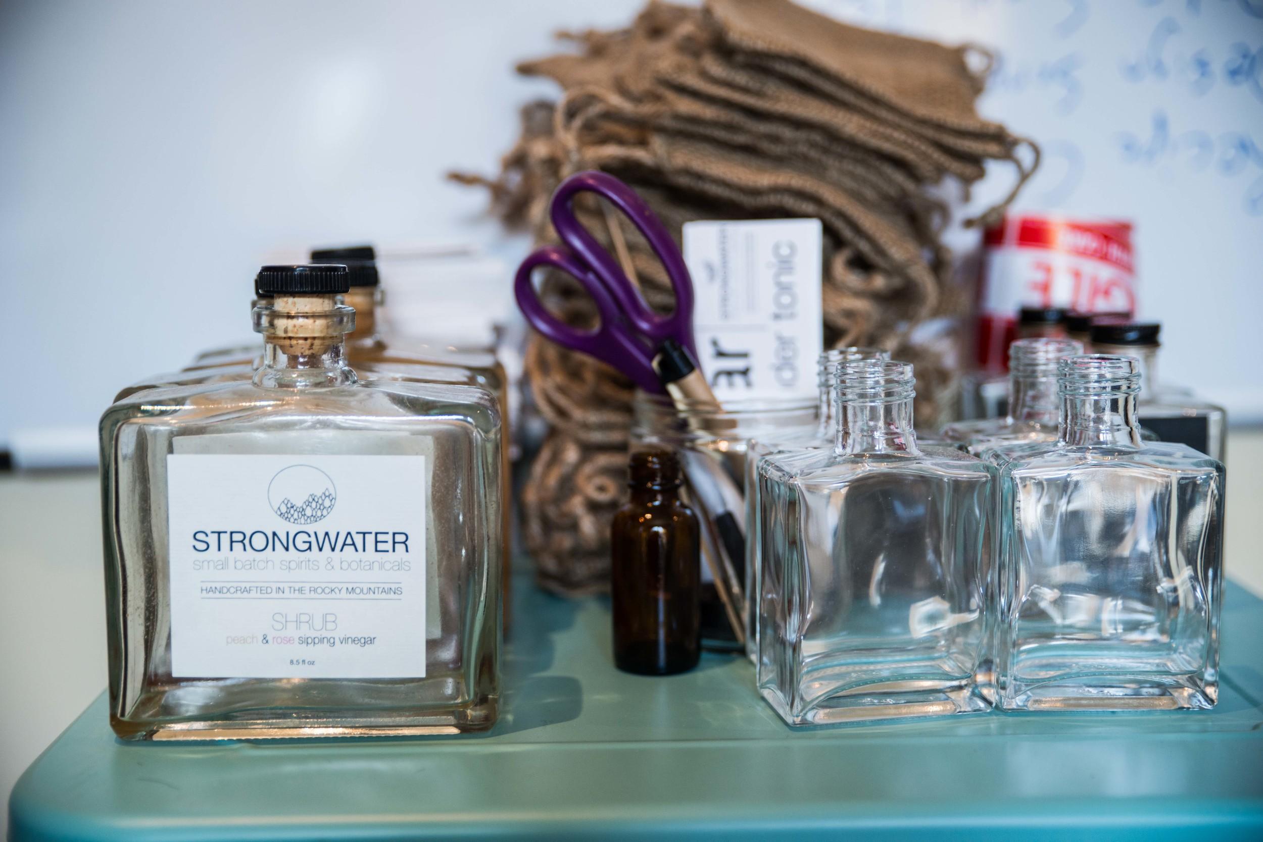 Strongwater websize-5.jpg