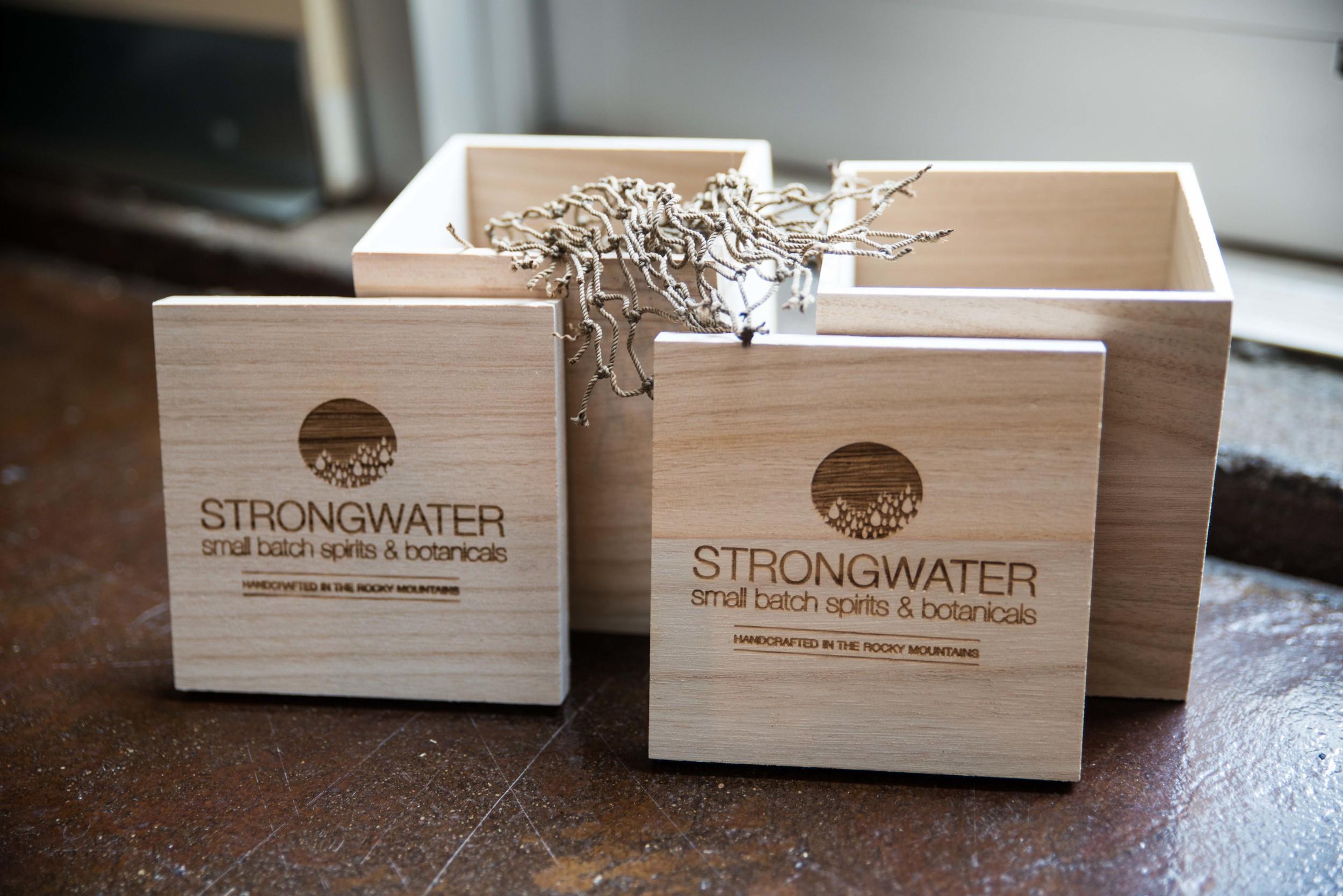 Strongwater websize-10.jpg