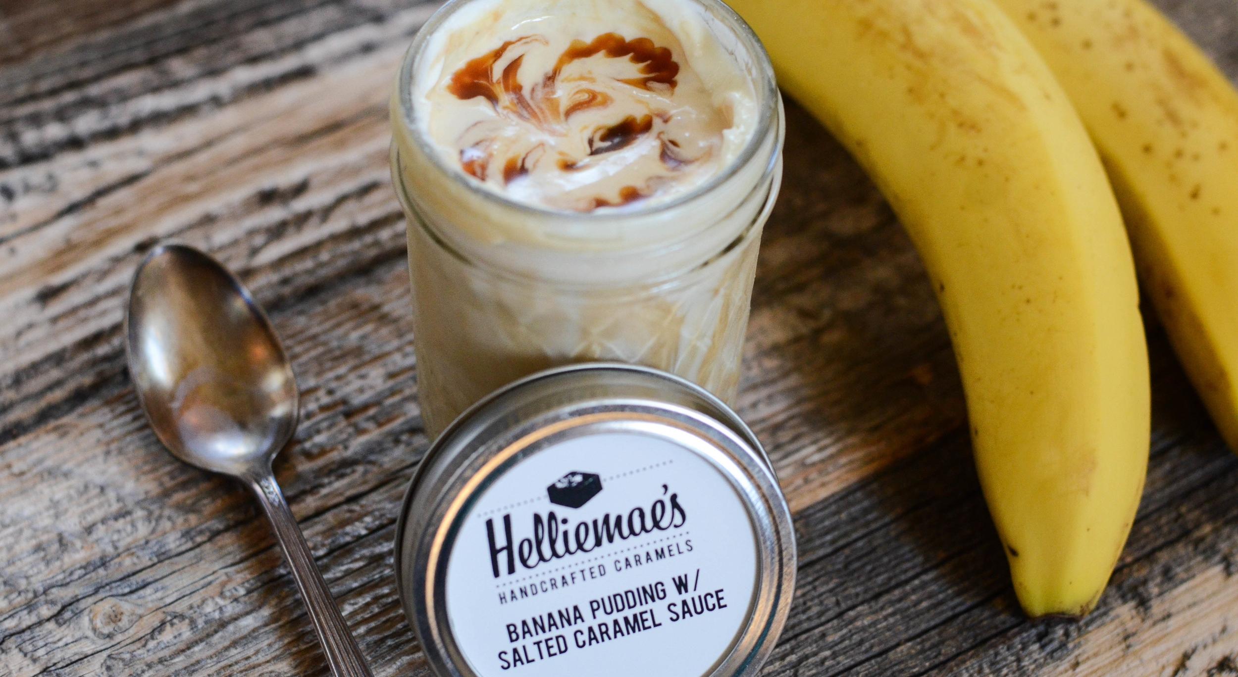 Helliemae's Banana Pudding-11.jpg