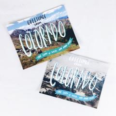 coloradopostcards.jpeg