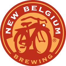 New_Belgium.png